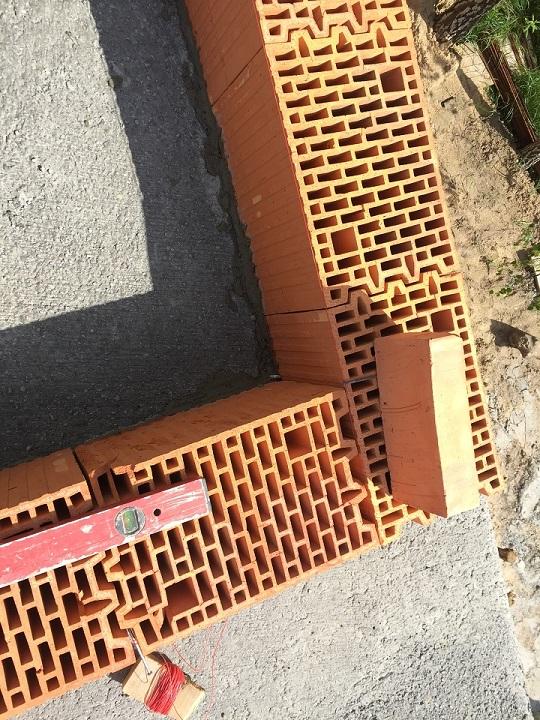 budowa domu warszawa Zielonki