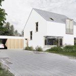 budowa domu pod klucz warszawa